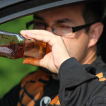 DWI DUI lawyer Queens and NY