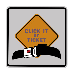 lawyers ofr child restraint & seat belt tickets in Queens & NYS