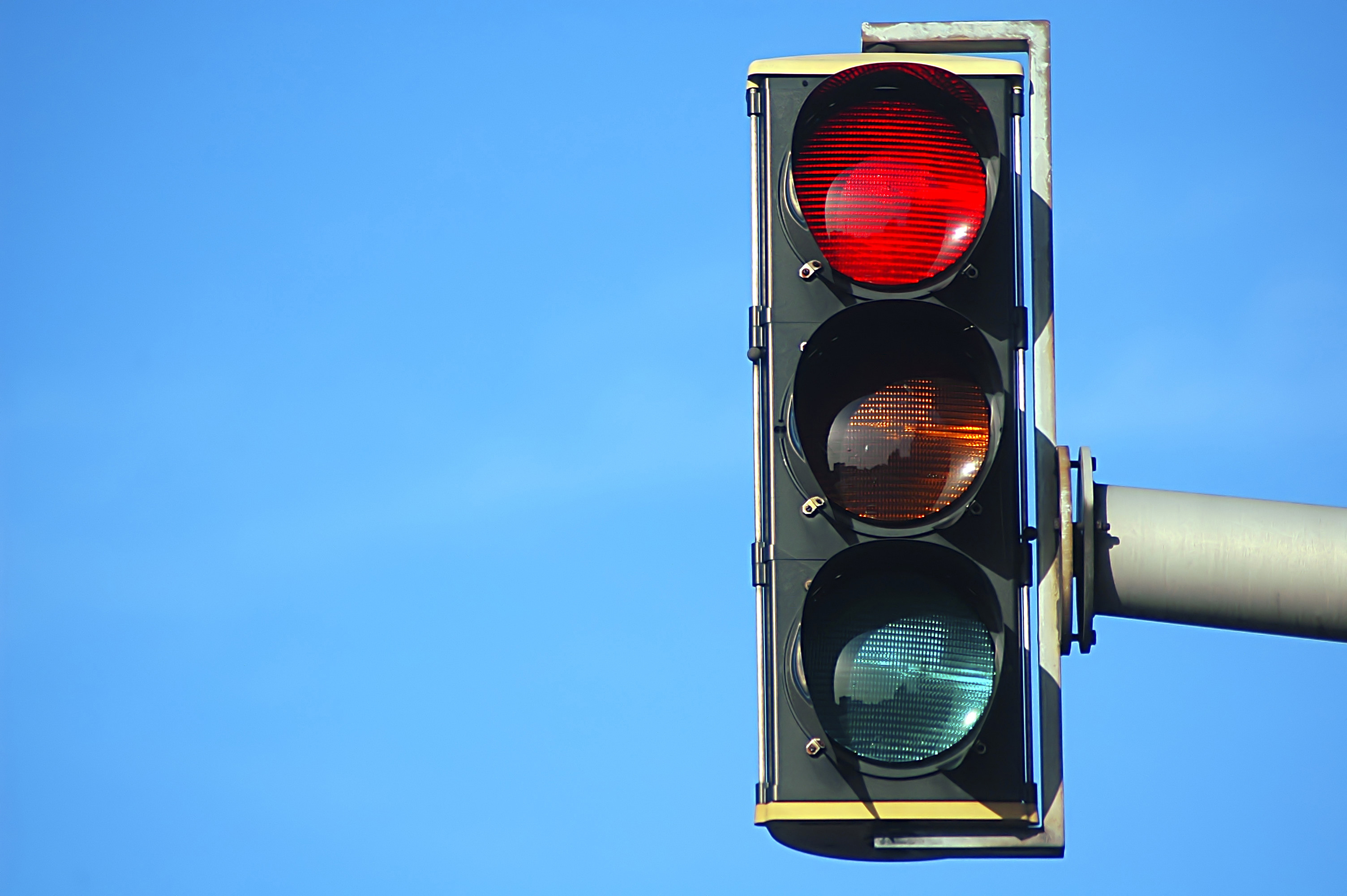 Running A Red Light Ticket >> Red Light Ticket Lawyer Nyc Red Light Ticket Attorney Upstate Ny