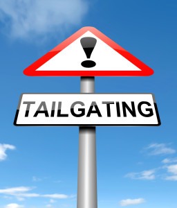 tailgating tickets lawyers Queens