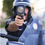 Speeding ticket lawyers Queens