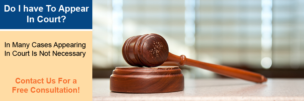 slider-appear-in-court
