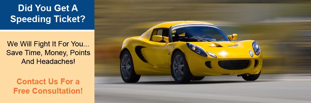 slider-speeding